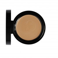 Backstage Cream Concealer / Korrekor - Dark, 2300-05