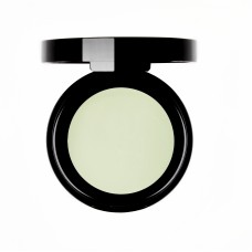 Backstage Cream Concealer / Korrekor - Mint, 2300-04