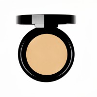Backstage Cream Concealer / Korrekor - Neutral Amber, 2300-01