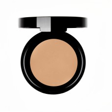 Backstage Cream Concealer / Korrekor - Neutral Medium, 2300-02
