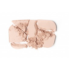 Backstage Dual Active Powder Foundation / Púder alapozó - Medium Beige, 0010-02