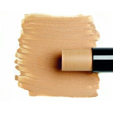 Backstage Foundation Stick / Alapozó stift - Almond, 2100-04