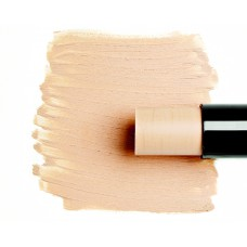 Backstage Foundation Stick / Alapozó stift - Cream Beige, 2100-07
