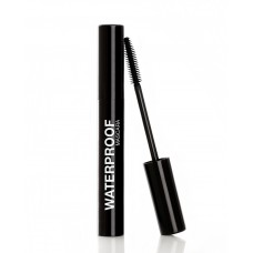 Waterproof Mascara - black