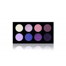 "Shadow Pro Palette ""Purple Touch"""
