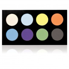 "Shadow Pro Palette ""Fashion"""