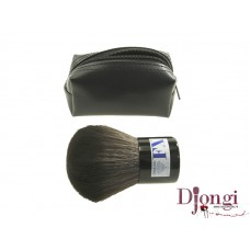 Diamond FX Kobuki szintetikus ecset – Kobuki Synthetic brush PRO KBK