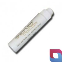 Face- & Bodymarker 12mm Applikator Fehér / White TFM013, 30ml