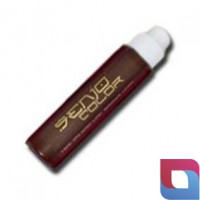Face- & Bodymarker 12mm Applikator Burgundi / Burgundy TFM016, 30ml