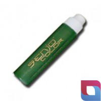 Face- & Bodymarker 12mm Applikator Zöld / Green TFM022, 30ml