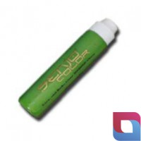Face- & Bodymarker 12mm Applikator Világos zöld / Bright green TFM023, 30ml