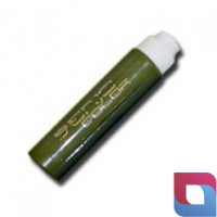Face- & Bodymarker 12mm Applikator Oliva zöld / Olive green TFM024, 30ml