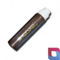 Face- & Bodymarker 12mm Applikator Barna / Brown TFM025, 30ml