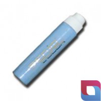 Face- & Bodymarker 12mm Applikator Világos kék / Bright Blue TFM027, 30ml