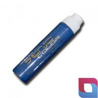 Face- & Bodymarker 12mm Applikator Tengerészkék / Navy blue TFM028, 30ml