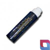 Face- & Bodymarker 12mm Applikator Sötét kék / Dark blue TFM029, 30ml