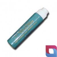 Face- & Bodymarker 12mm Applikator Türkiz kék / Turquoise blue TFM031, 30ml