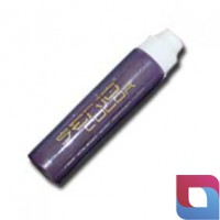 Face- & Bodymarker 12mm Applikator Lila / Violet TFM032, 30ml