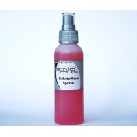 Special adhesive remover pumpás spray 100 ml